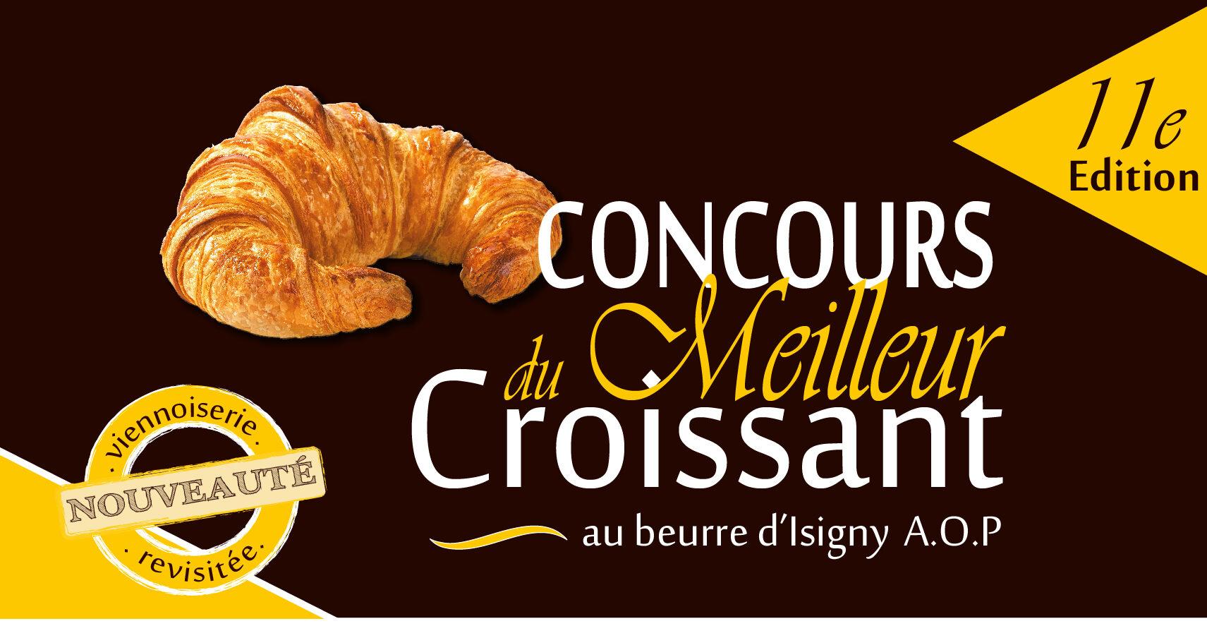 affiche-coucours-croissant-pour-actu-1.jpg