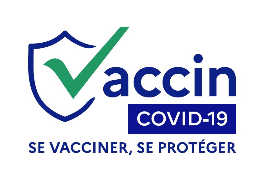 logo_vaccin.png