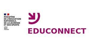 educonnect