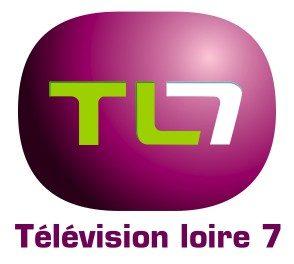 TL7_logo.jpg