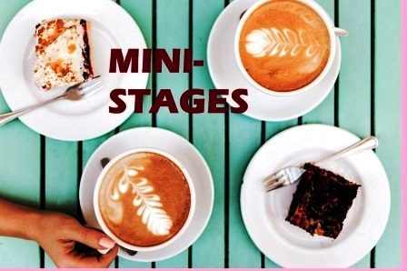 ministages2019