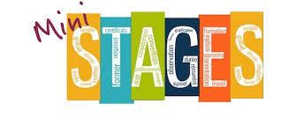 mini stage.jpeg